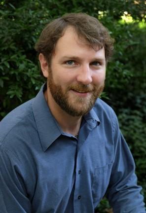 Tyler Sanderson