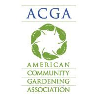 American Community Garden Association