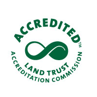 Land Trust Accreditation Commission