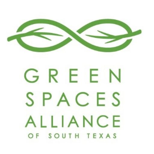 Green Spaces Alliance Of South Texas  Keeping South Texas. Renewable Energy Sources Pros And Cons. How To Get Even Skin Tone On Face. What Skills Are Required To Be A Pediatrician. Energy Efficient Kitchen Vonage 3 Way Calling. Phd Health Informatics Knee Pain Nerve Damage. Requirements For Boston College. Negotiating Debt With Credit Card Companies. Comunity College Of Philadelphia
