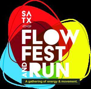 SA Flow Fest and Run